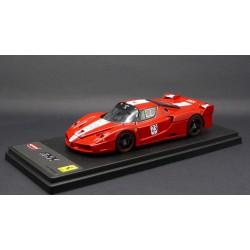FG Modellsport 06432 Steel gearwheel 18 teeth (1p)
