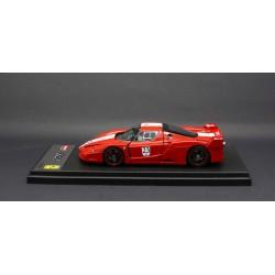FG Modellsport 06432/02 Steel gearwheel 19 teeth (1p)