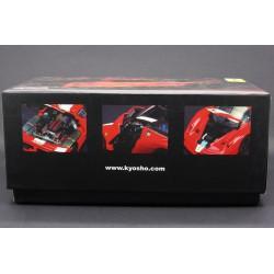 FG Modellsport 06432/17 Pignon acier traité 17 dents (1p)