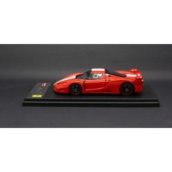 FG Modellsport 06534/02 Throttle pivot post 2,1 mm set