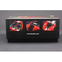 FG Modellsport 07040/01 Alum. brake caliper (1p)