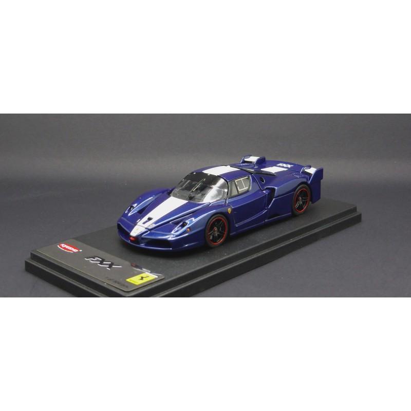 FG Modellsport 07432 Steel gearwh. 24T hardened prof. (1p)