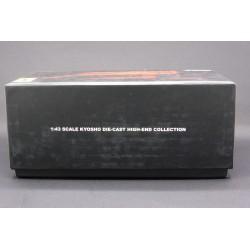 FG Modellsport 07432/22 Pignon moteur 22 dents (1p)