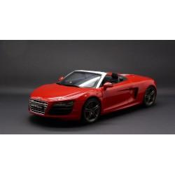 Faller 130474 HO 1/87 Cimenterie - Cement Works