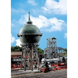Faller 120143 HO 1/87 Haltingen Water tower