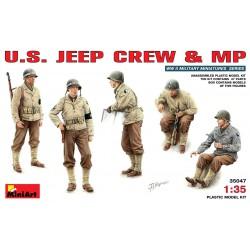 Faller110097 HO 1/87 Petite gare de Blumenfeld