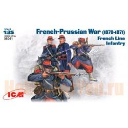 Faller 120161 HO 1/87 Remise à locomotives, 2 emplacements