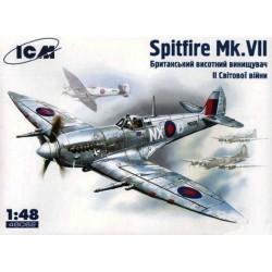 Faller 130200 HO 1/87 Maison avec Pièce Mansardée