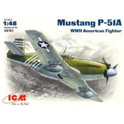 Faller 130296 HO 1/87 Station-service avec station de lavage