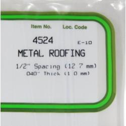 Faller 110123 1/87 HO Gare de Warthausen - Station