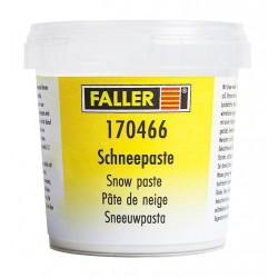 Faller 130280 HO 1/87 Maison avec nid de cigognes