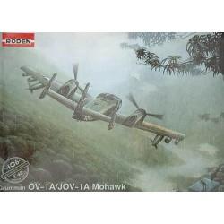 Faller 130319 HO 1/87 Garage double avec pièces de commande
