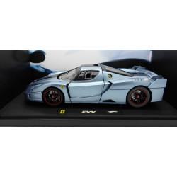 Faller 130364 HO 1/87 Villa