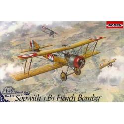 Faller 130228 HO 1/87 Moulin industriel - Industrial Mill