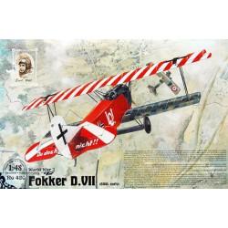 Faller 140353 HO 1/87 2 Fairground booths