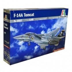 TAMIYA 86050 Peinture Bombe PS-50 Rose Nacré / Sparkling Pink