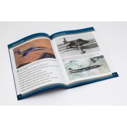 Faller 130205 HO1/87 Maison individuelle