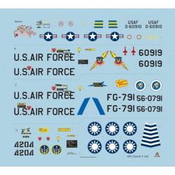 Faller 130208 HO 1/87 3 Pavillons de jardin