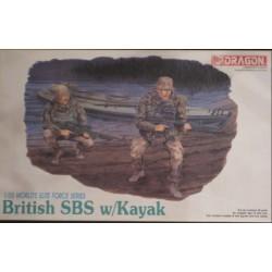 Faller 130285 HO 1/87 Ruine - Castle tower ruins