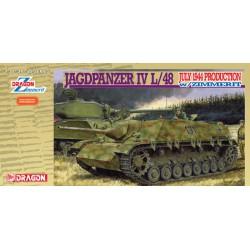 Faller 120162 HO 1/87 Grue à portique - Gantry Crane
