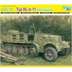Faller 120166 HO 1/87 Château d'eau Bielefeld - Water Tower