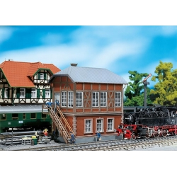 Faller 120121 HO 1/87 Signal Tower