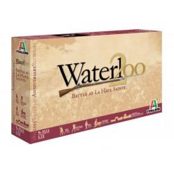 Faller 130338 HO 1/87 Centre Automobile Premium