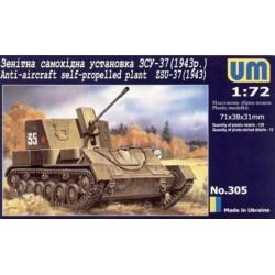 Faller 130448 HO 1/87 Immeuble urbain Allianz + Thé & Épices