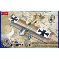 Faller 130431 HO 1/87 2 Maisons en relief - 2 Relief houses