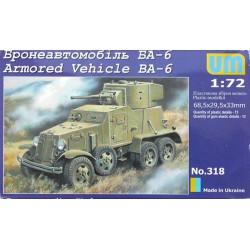 Faller 130383 HO 1/87 Moulin à vent - Windmill