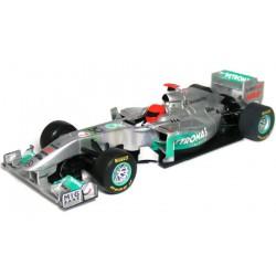 Faller 130339 HO 1/87 Supermarché ALDI Sud/Nord