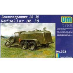 Faller 130223 HO 1/87 Maison individuelle - One-family house