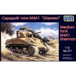 Faller 170705 Matériel de flocage, brun sable, 30 g