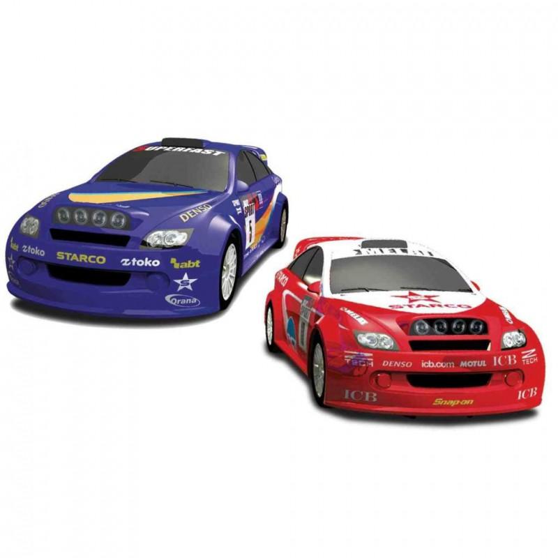 Faller 180421 HO 1/87 Paroi anti-bruit Mur