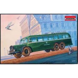 Faller 180424 HO 1/87 Berlin Wall