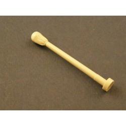 Faller 170703 Matériel de flocage, vert forêt, 30 g