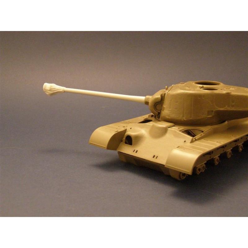 Faller 180434 HO 1/87 Systèmes de clôture pour stalles 2 x 1000 mm