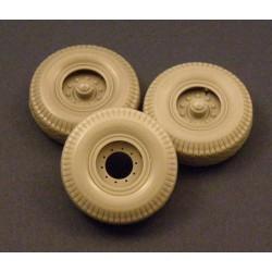 Faller 180544 HO 1/87 Lot d'aménagement de toits