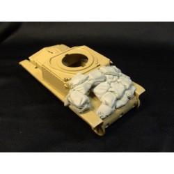 Faller 153051 HO 1/87 Jeu de figurines pour fête foraine II