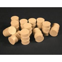 FALLER 153052 HO 1/87 Jeu de figurines pour fête foraine III
