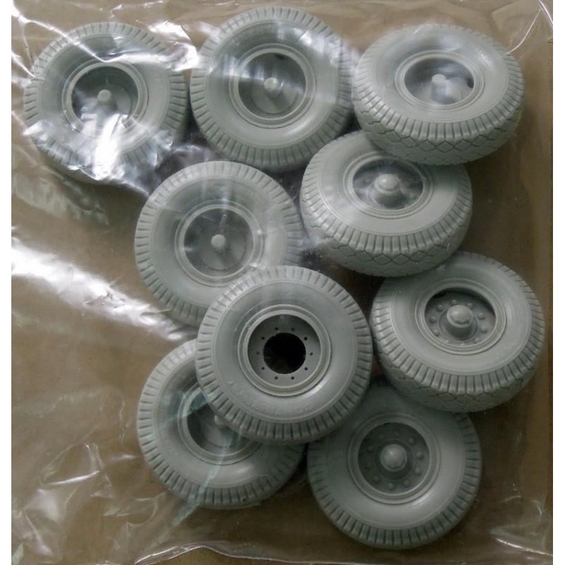 MIniArt 35046 Maquette 1/35 GERMAN FELDGENDARMERIE