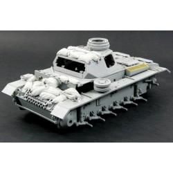 HUMBROL Peinture Enamel 36 Pastel Green Matt - 14ml Enamel Paint