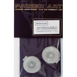 HUMBROL Peinture Enamel 58 Magenta Matt - 14ml Enamel Paint