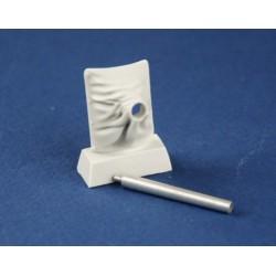 HUMBROL AG9156 Station de travail - Workstation