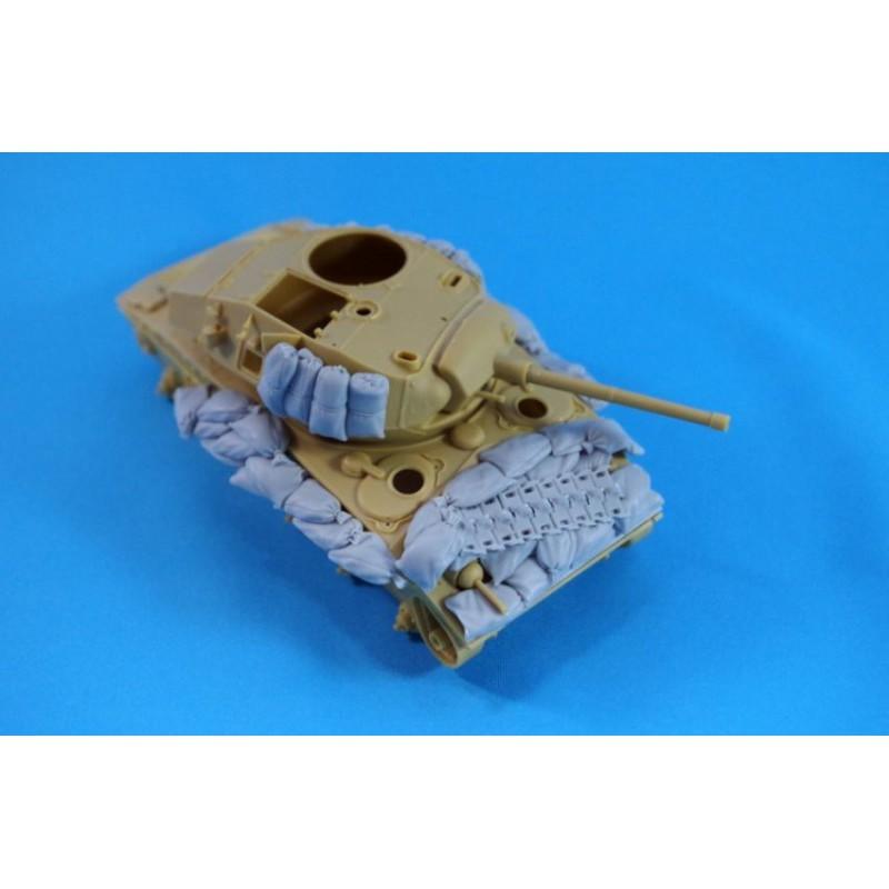 ModelCraft PTK1018 18 Piece Hobby & Craft Set