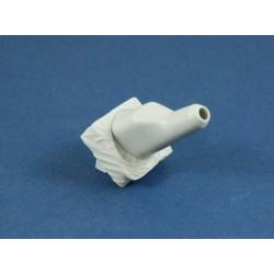 HUMBROL AG9155 Tapis de Coupe A4 - A4 Cutting Mat