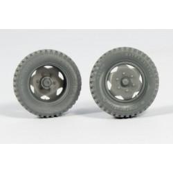 Faller 130620 HO 1/87 Garage double avec pièces de commande