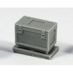 Faller 130915 HO 1/87 Rangée d'immeubles urbains Goethestraße