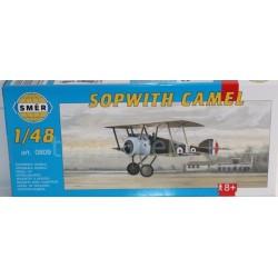 Faller 180553 HO 1/87 Abribus Cités Compact - City Compact halts