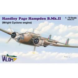 Vallejo 70.159 War games Soviétiques kit – Soviet paint Set 6x17ml
